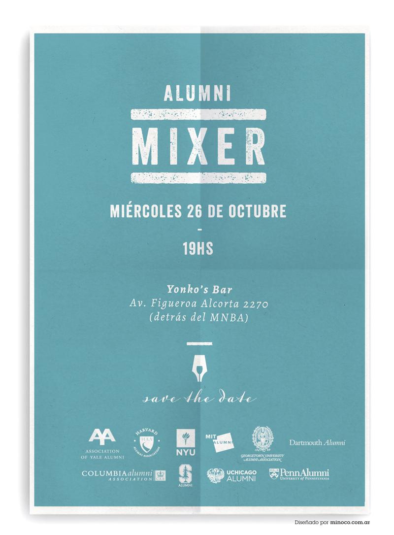 flyer_alumnimixer-26deoctubre